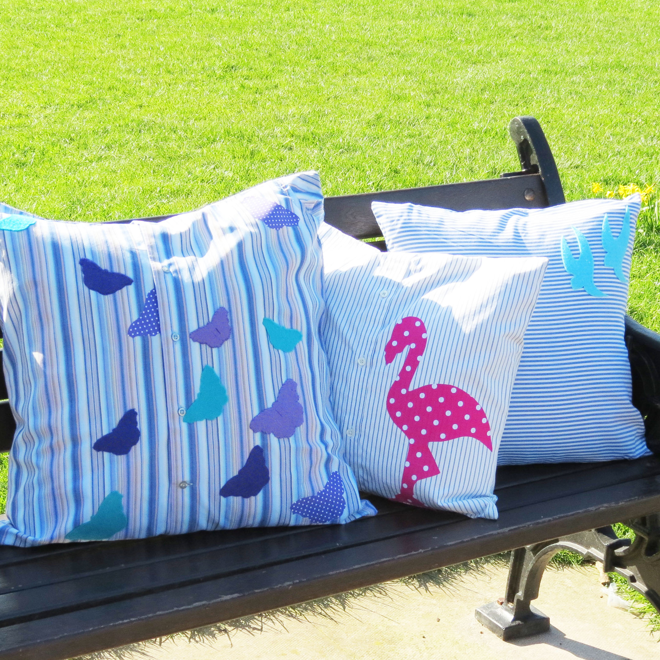 mothersday-3-cushions