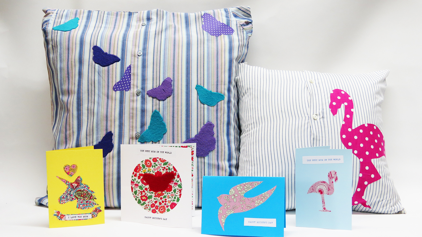 mothersday-with-cushions