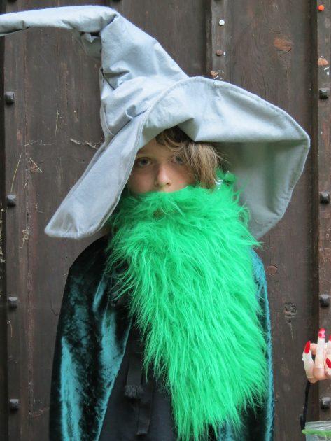 wizardbeard